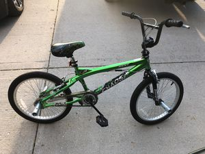 Kids bike for Sale in Elk Grove Village, IL