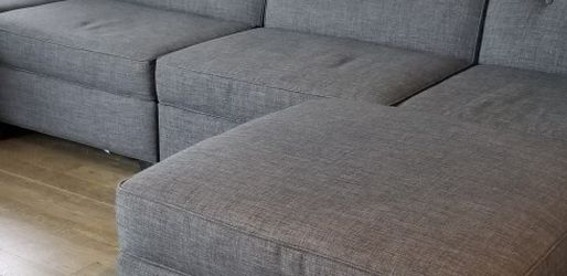Large Sectional Couch for Sale in Portland,  OR