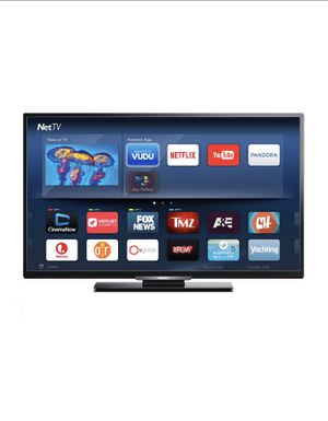 "TV, Philips, Smart LED HD TV 50"" for Sale in Lynnwood, WA"