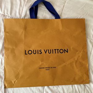 Louis Vuitton Shopping Bag for Sale in Compton, CA
