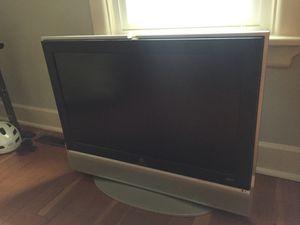 """VIZIO HD TV, 32"""" for Sale in Seattle, WA"""