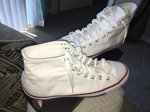 New converse for Sale in Ruskin, FL