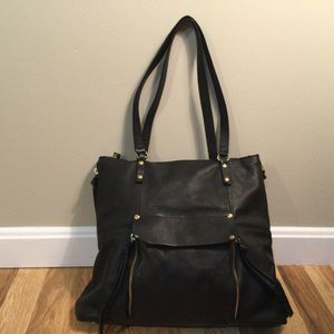 Kooba Everett Leather Tote for Sale in Peabody, MA