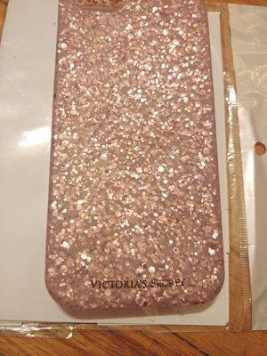 Iphone 5 case for Sale in Owatonna, MN