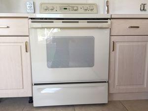 GE appliances for sale for Sale in Boynton Beach, FL