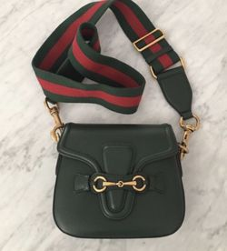 Authentic Crossbody Gucci Bag for Sale in Tijuana,  MX
