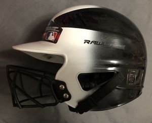 Rawlings Cool Flo Softball Batting Helmet for Sale in Hacienda Heights, CA