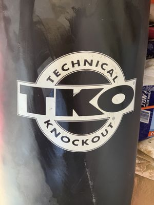 100lb boxing set for Sale in Hauppauge, NY