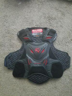 Motorcycle vest for Sale in Los Angeles, CA