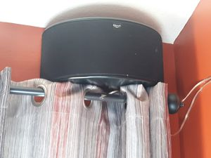 Klipich speaker's for Sale in Cleveland, OH
