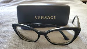 Versace Frames for Sale in Hawthorne, CA