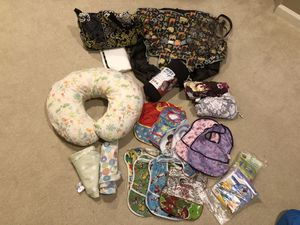 Lot - Baby Accessories for Sale in Venetia, PA
