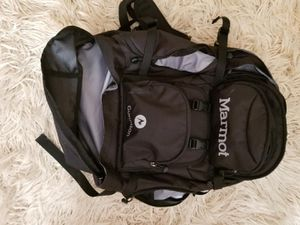 Marmot Garrison Day Pack Backpack for Sale in Potomac, MD