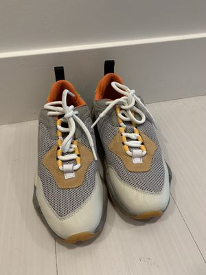 Puma thunder spectra size 5c or 6 1/2 for Sale in San Diego, CA