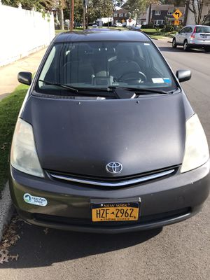Toyota Prius 2006 Hybrid !!! for Sale in East Meadow, NY