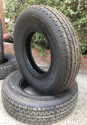 Tires for Sale in Crockett, CA