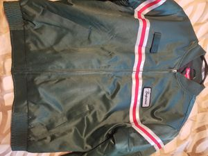 Supreme Jacket for Sale in Wichita, KS
