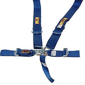 RCI Five point harness set for Sale in La Puente, CA