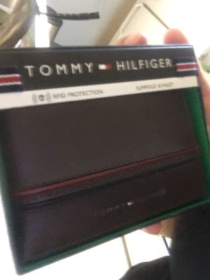 Wallet for Sale in Aurora, CO