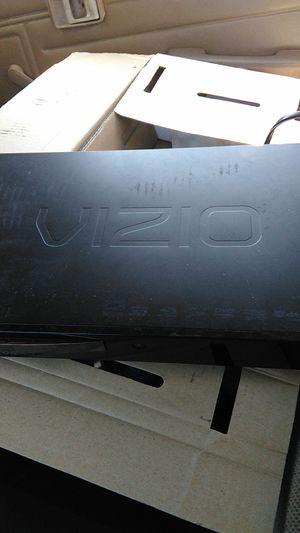 Vizio Blu Ray 3D $20 for Sale in Norwalk, CA
