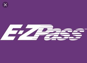 Paying all outstanding ezpass tickets outstanding parking tickets or outstanding traffic violations for Sale in The Bronx, NY