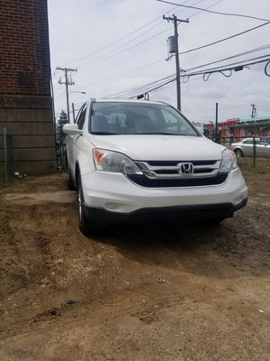 2011 honda crv for Sale in Philadelphia, PA