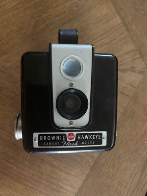 3 Vintage Film Cameras for Sale in Henderson, NV