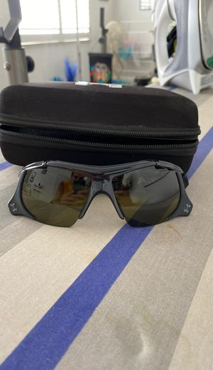 Under Armour Flip Up sunglasses for Sale in Antioch, CA