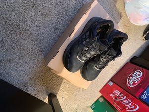 Steel Toe Work Sneakers for Sale in Takoma Park, MD