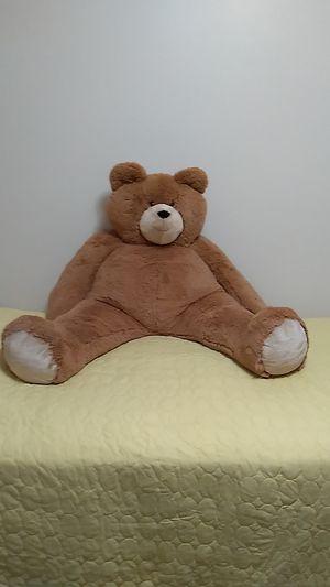 Gi-normous Teddy Bear. for Sale in Burbank, IL