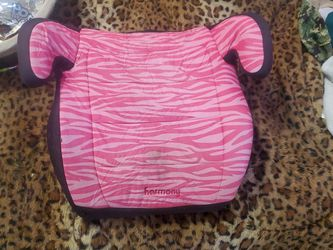 Booster Seat for Sale in Jim Thorpe,  PA
