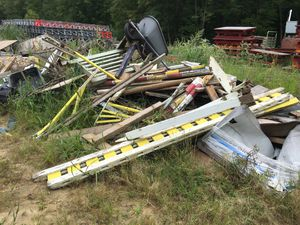 Horse Jumps for Sale in Westampton, NJ