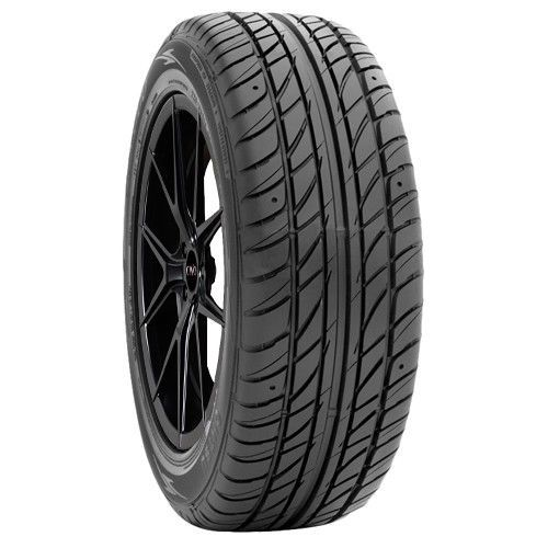 4 New 215-60-16 Ohtsu Tires Installed!!