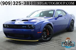2019 Dodge Challenger for Sale in Montclair, CA