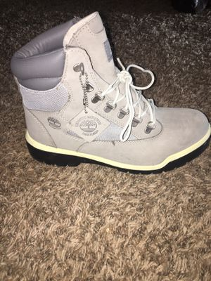 Timberland Size 9 for Sale in Washington, DC