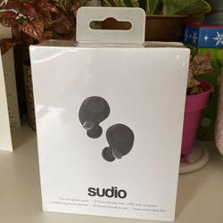 Sudio Fem True Wireless Earbuds for Sale in Pleasanton,  CA