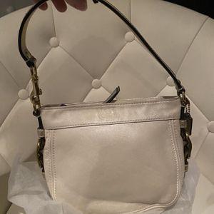 Coach Handbag for Sale in Miami, FL