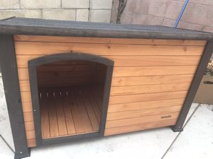 Dog House 🐶 for Sale in Anaheim, CA
