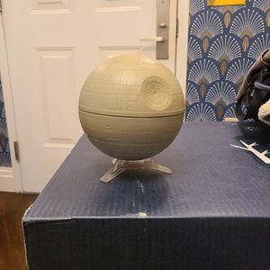 Star Wars Death Star Night Sky Light for Sale in New York, NY