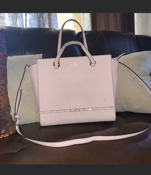Kate Spade Purse for Sale in Los Angeles, CA