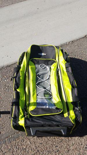 Rolling dufflebag destinations for Sale in Mesa, AZ