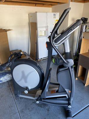 Nordic Trak Audio Strider 990 Pro elliptical exercise for Sale in Las Vegas, NV