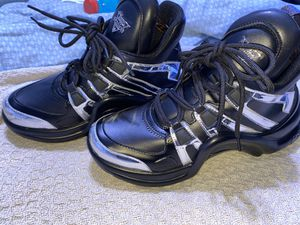 Louis Vuitton Archlight Sneakers for Sale in Wesley Chapel, FL