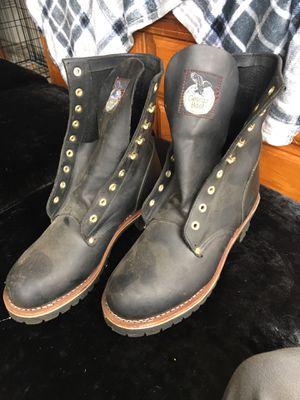 Boots for Sale in Modesto, CA