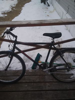 Specialized RockHopper for Sale in Brainerd, MN