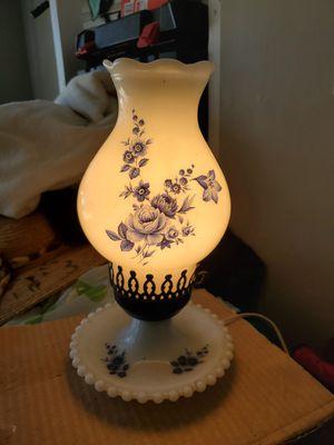 Lamp vintage for Sale in Riverside, CA