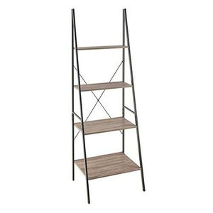 Modhaus ladder shelf - set of 2 for Sale in Houston, TX