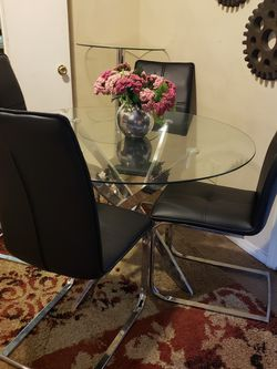 Comedor for Sale in Raleigh,  NC