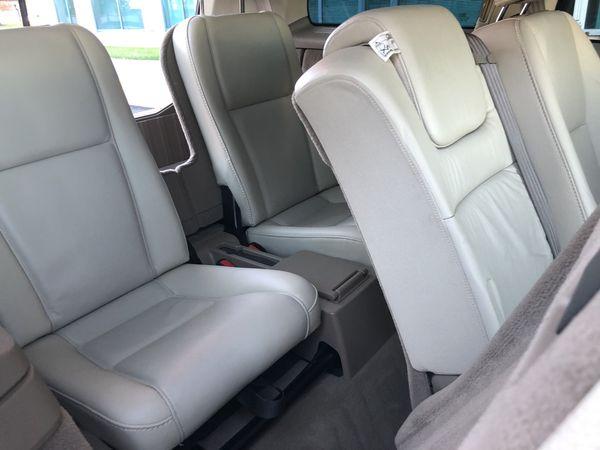2010 Volvo XC90, 3.2L, Allwheel Drive