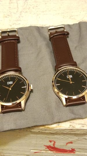 NICE WATCH COMBO for Sale in Springfield, VA